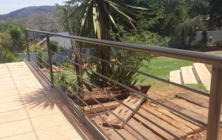 custom-steel-works-for-banisters-balustrades-by-fencing-boys-3
