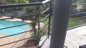 custom steel works for banisters balustrades by fencing boys-3