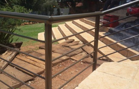 custom-steel-works-for-banisters-balustrades-by-fencing-boys