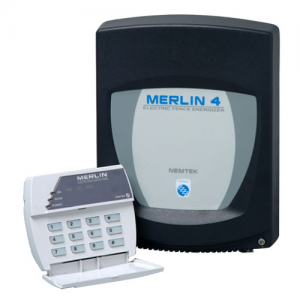 merlin energiser installations and repairs