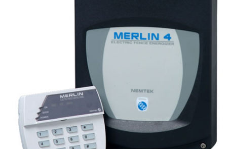 Our partner merlin