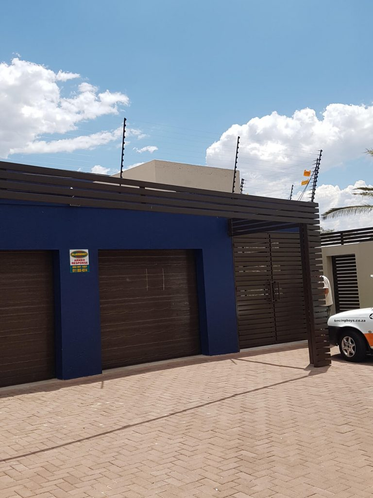 residential electric fencing east rand-3