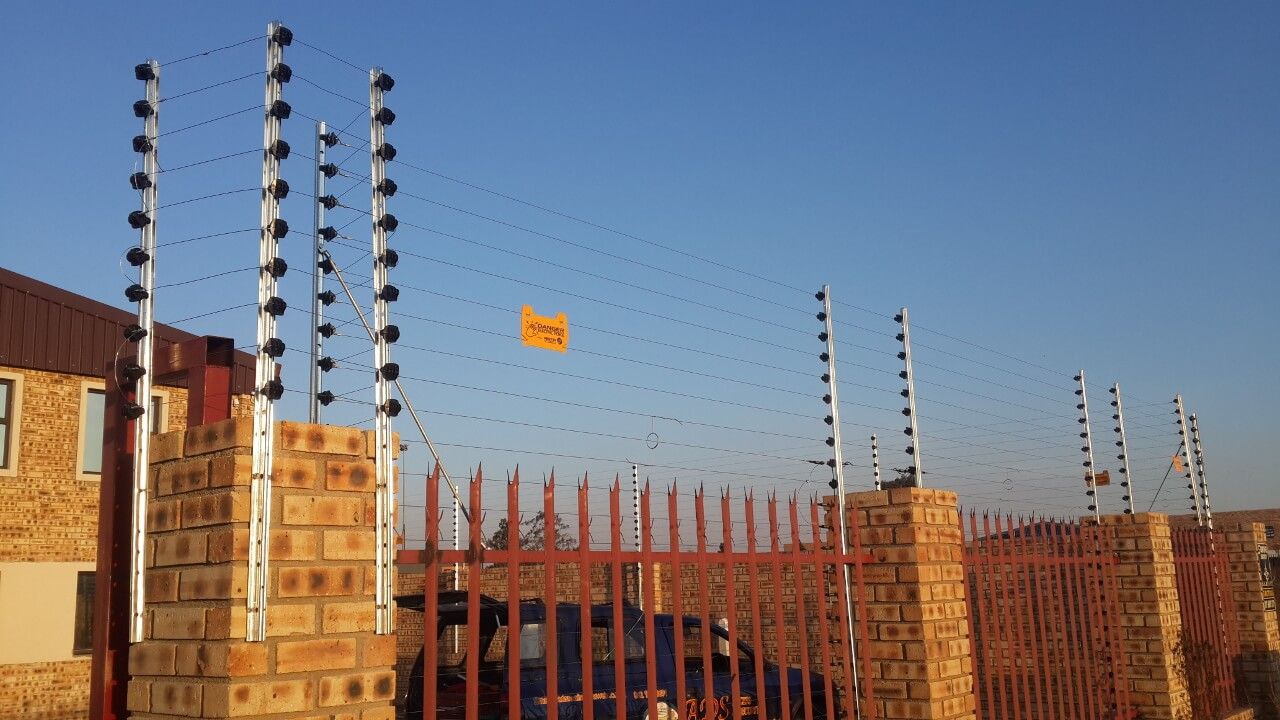 residential electric fencing east rand-4