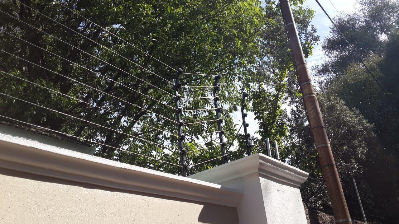 residential electric fencing east rand-5