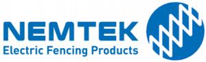 nemtek security product specialists