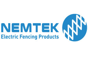 nemtek security product installations