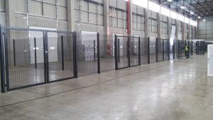 security storage cages 11