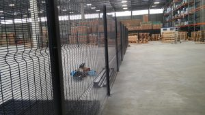 security storage cages 4