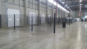 security storage cages 5