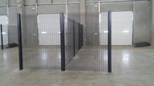 security storage cages 6