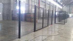 security storage cages 9