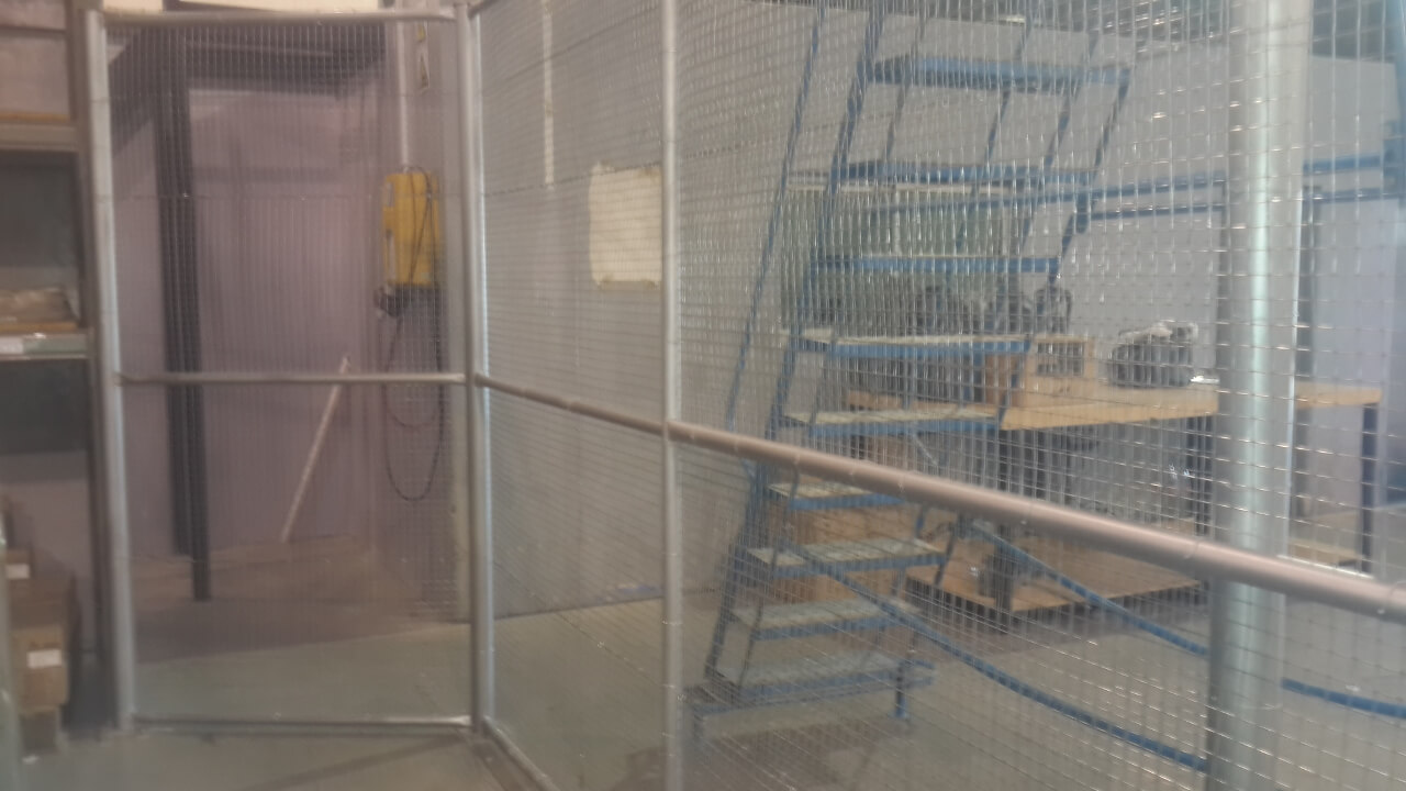 warehouse cages east rand -5